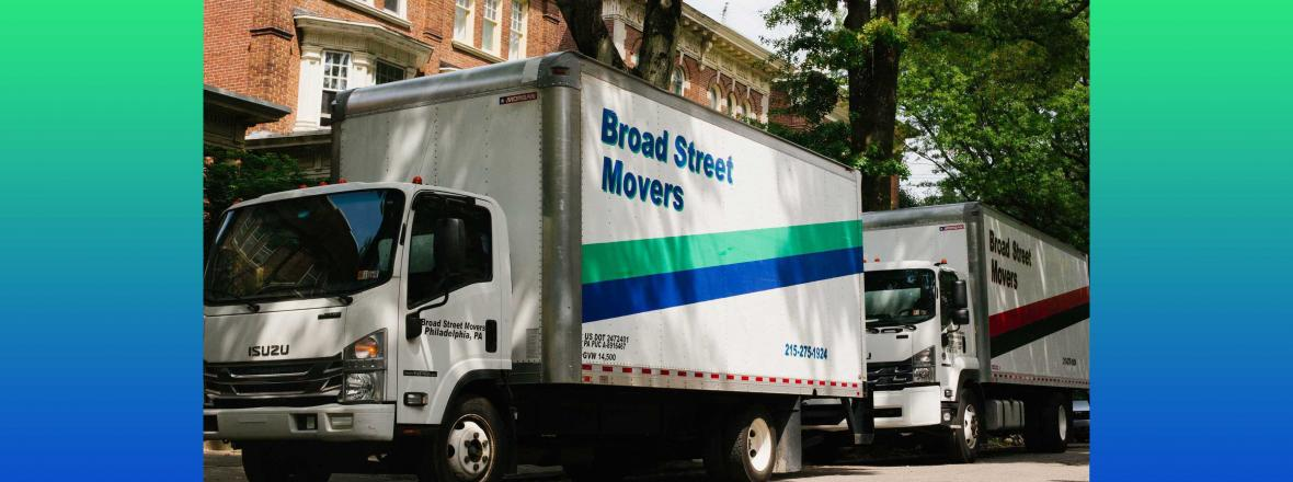 long distance movers philadelphia
