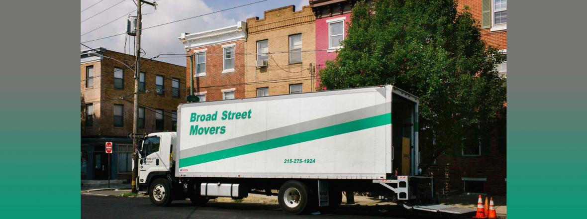 movers from nyc to philadelphia